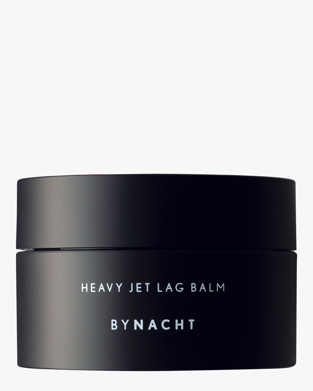 Bynacht Heavy Jet Lag Balm 2