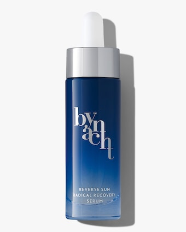 Bynacht Reverse Sun Radical Recovery Serum 30ml 2