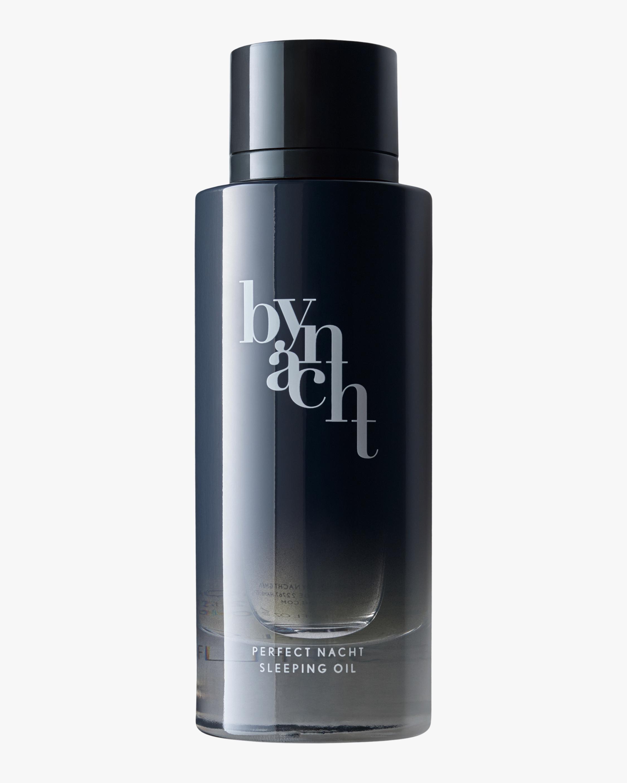 Bynacht Perfect Nacht Sleeping Oil 15ml 2