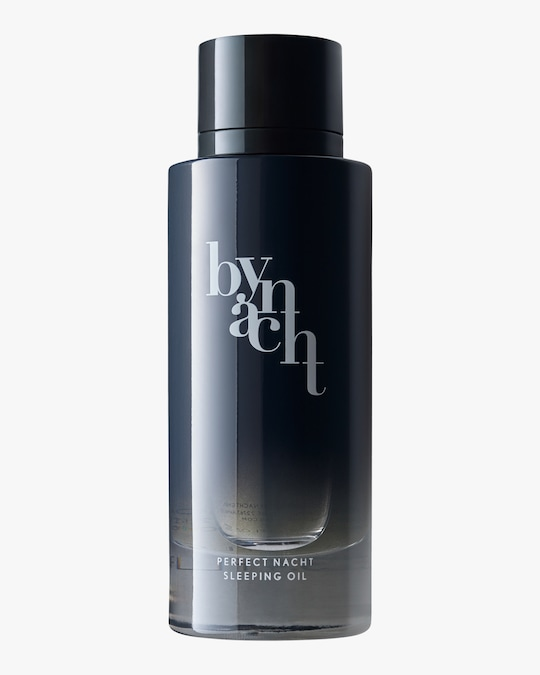 Bynacht Perfect Nacht Sleeping Oil 15ml 0