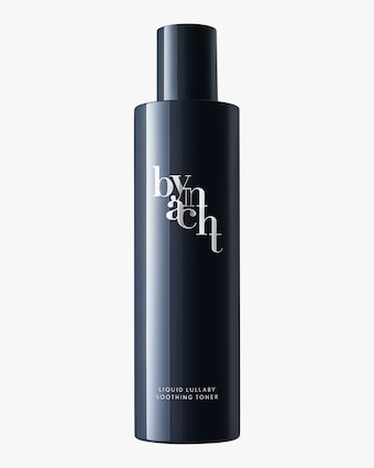 Bynacht Liquid Lullaby Soothing Toner 150ml 2