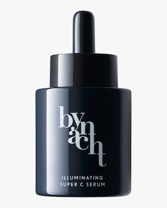 Bynacht Illuminating Super C Serum 30ml 2