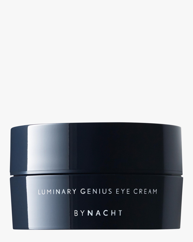 Bynacht Luminary Genius Eye Cream 15ml 1