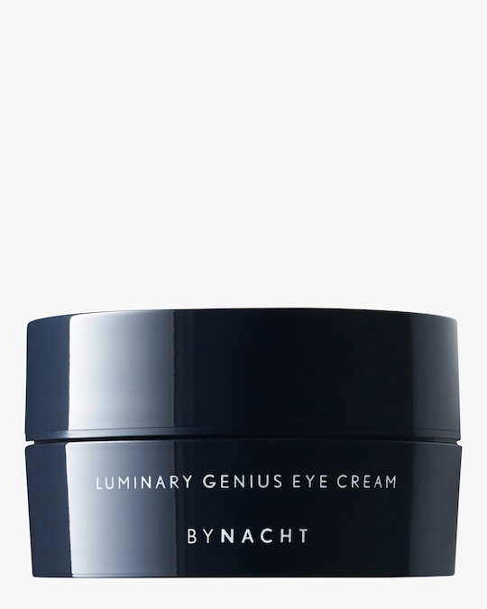 Bynacht Luminary Genius Eye Cream 15ml 0