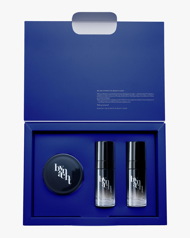 Bynacht Summer Skin Radiance Kit 1