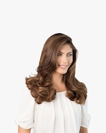 T3 Volumizing Hot Rollers Luxe 4