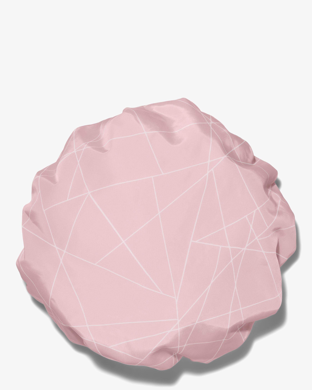 T3 Luxe Showercap 2