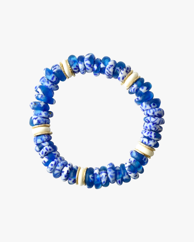 Egypt Bracelet