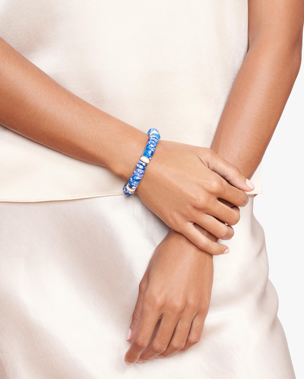 Akola Egypt Bracelet 1