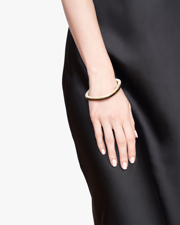 Iman Bracelet Set