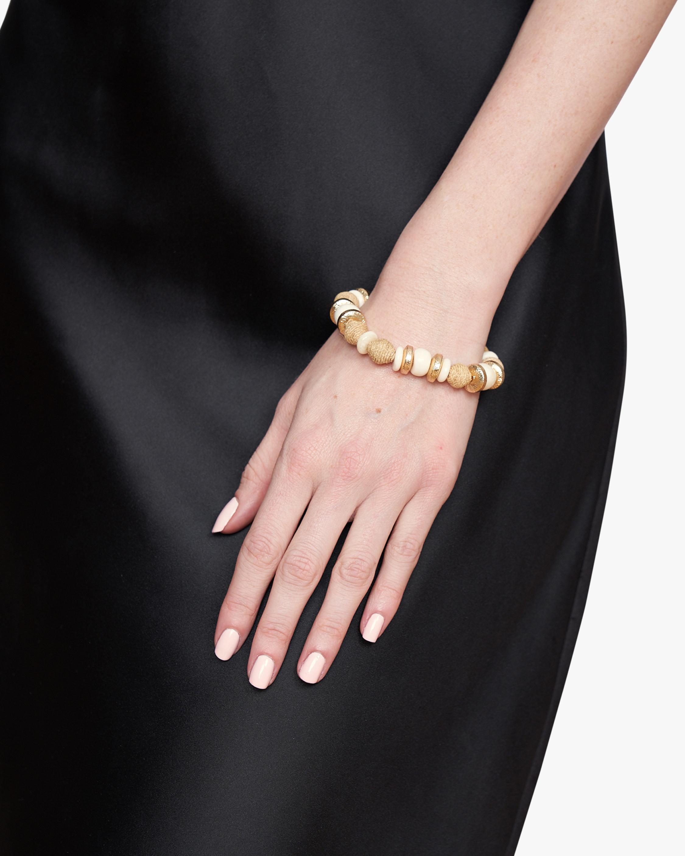 Varda Bracelet