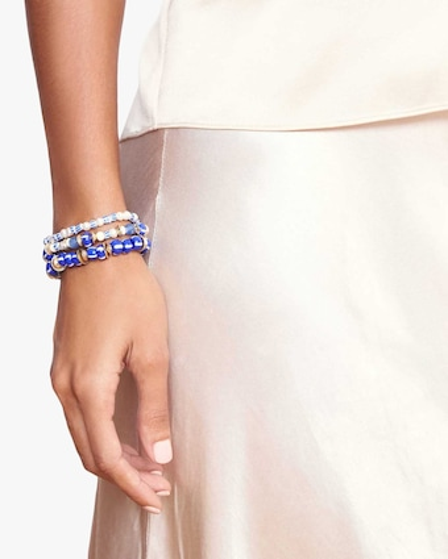 Tatum Bracelet Set