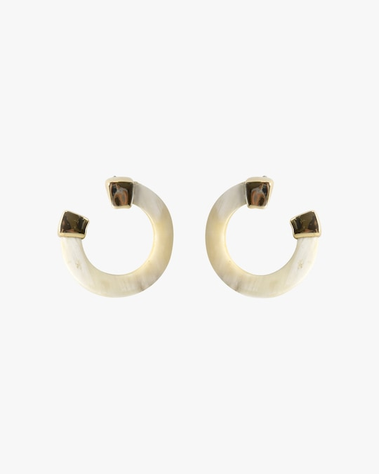 Akola Nia Earrings 0