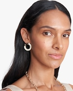 Akola Nia Earrings 1
