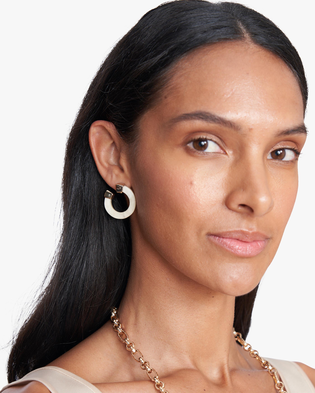 Akola Nia Earrings 2
