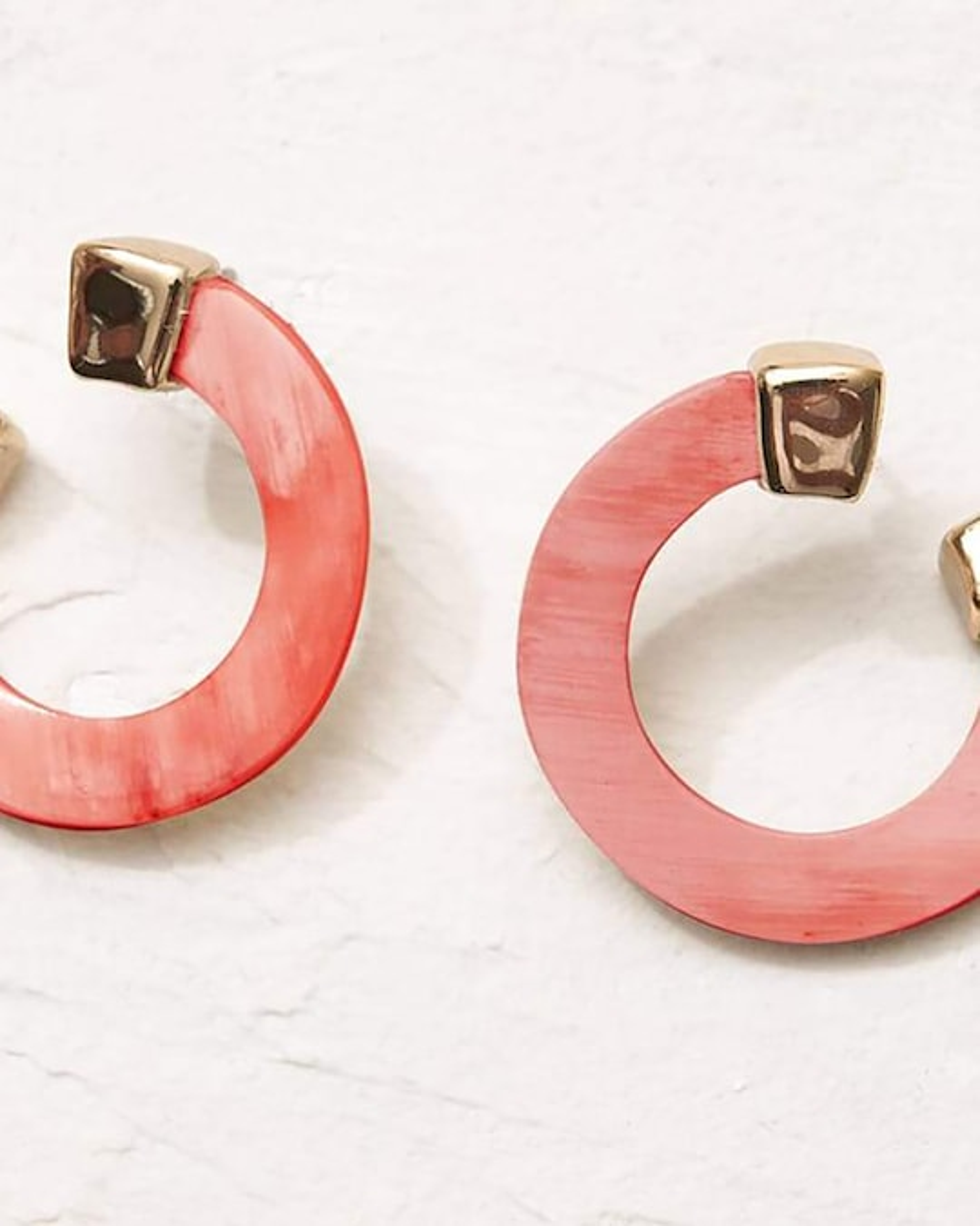 Akola Nia Earrings 1