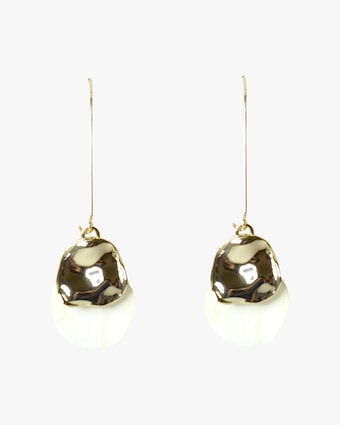 Akola Camilla Earrings 1