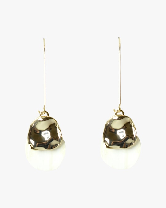 Akola Camilla Earrings 0