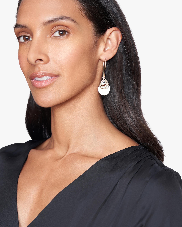 Akola Camilla Earrings 2