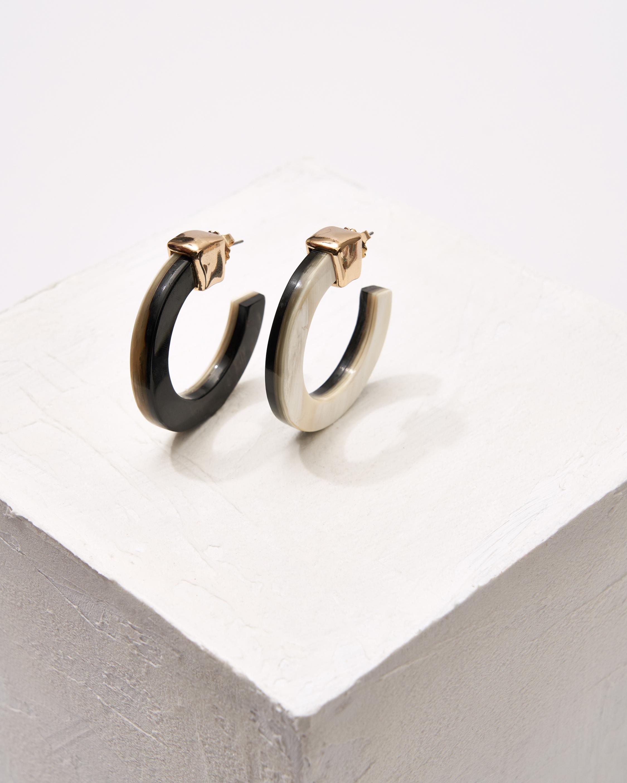 Akola Jane Earrings 0