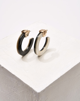 Akola Jane Earrings 1
