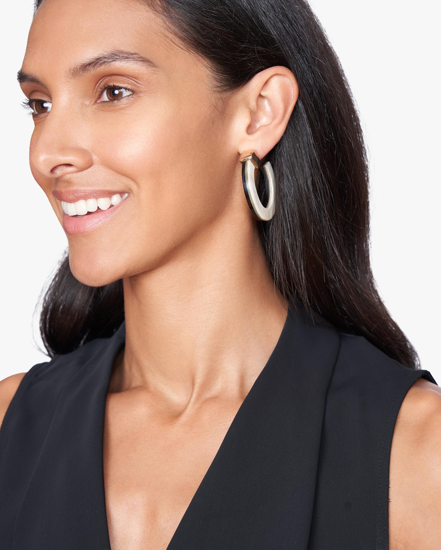 Akola Jane Earrings 1