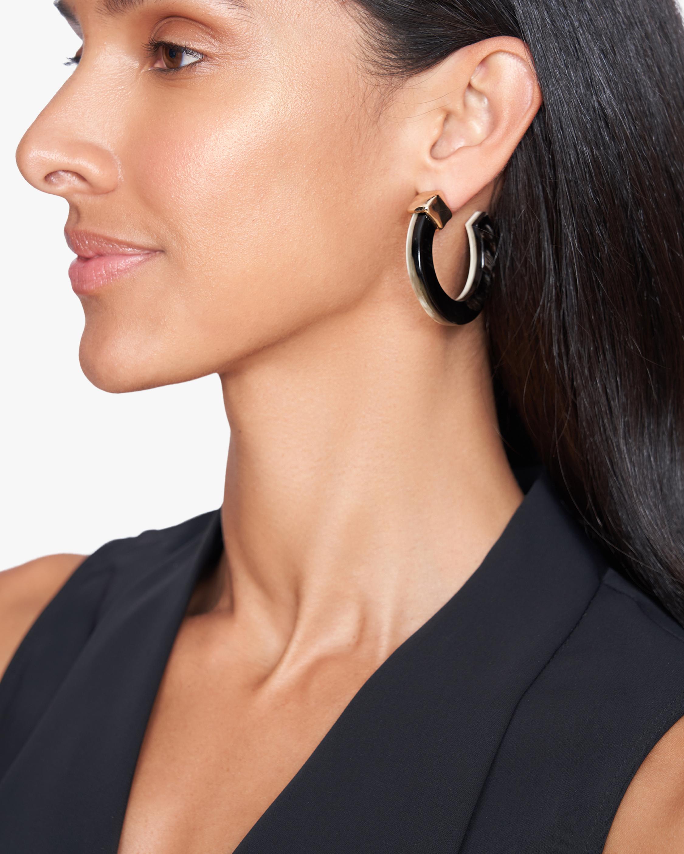 Akola Jane Earrings 2
