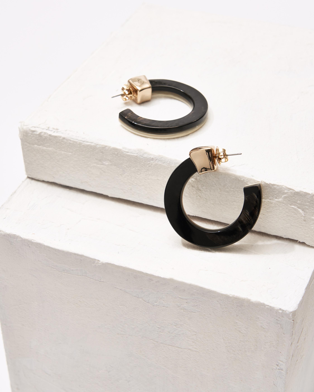 Akola Jane Earrings 3