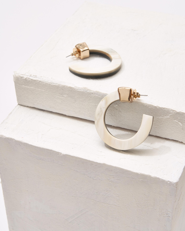 Akola Jane Earrings 4