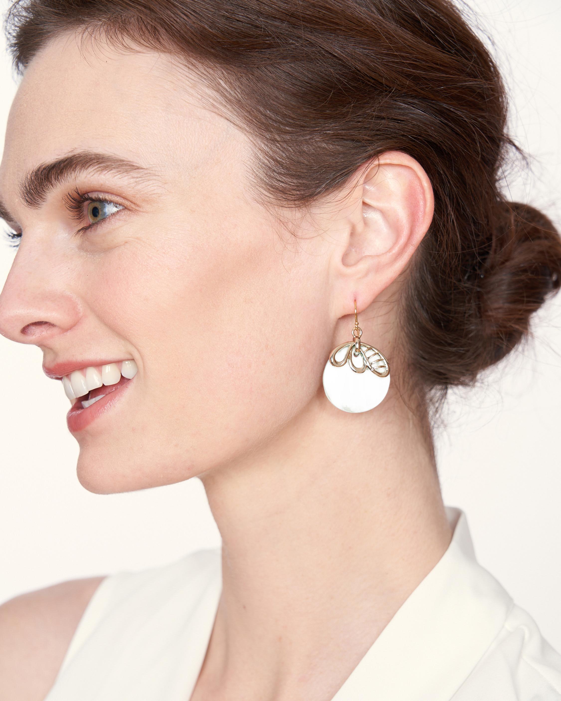 Akola Marlow Earrings 1