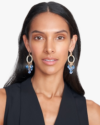 Nyla Earrings