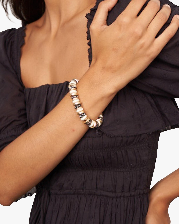 Akola Monarch Bracelet 1