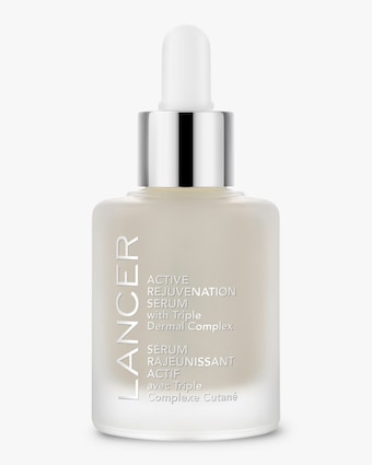 Lancer Active Rejuvenation Serum 30ml 1
