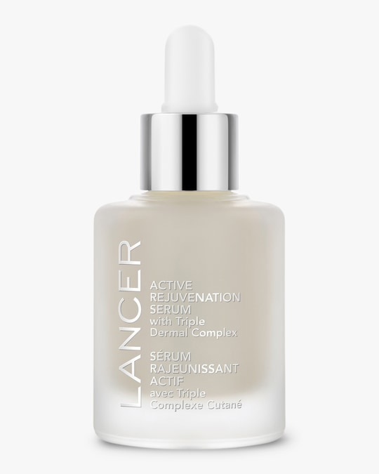Lancer Active Rejuvenation Serum 30ml 0