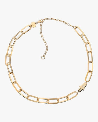 Jennifer Zeuner Giselle Necklace 1
