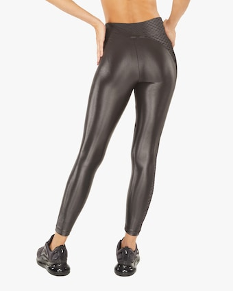 Koral Chase High-Rise Infinity Leggings 2