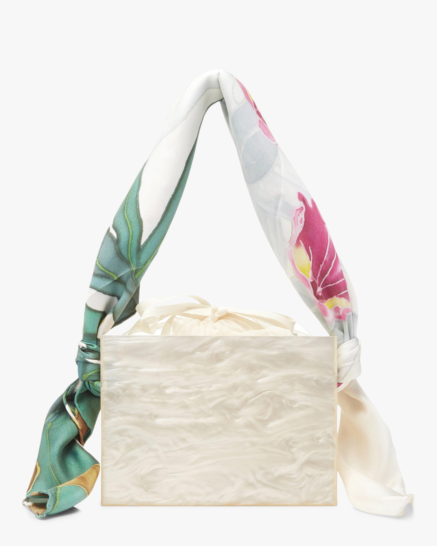 Montunas Pearl Mini Guaria Handbag 2