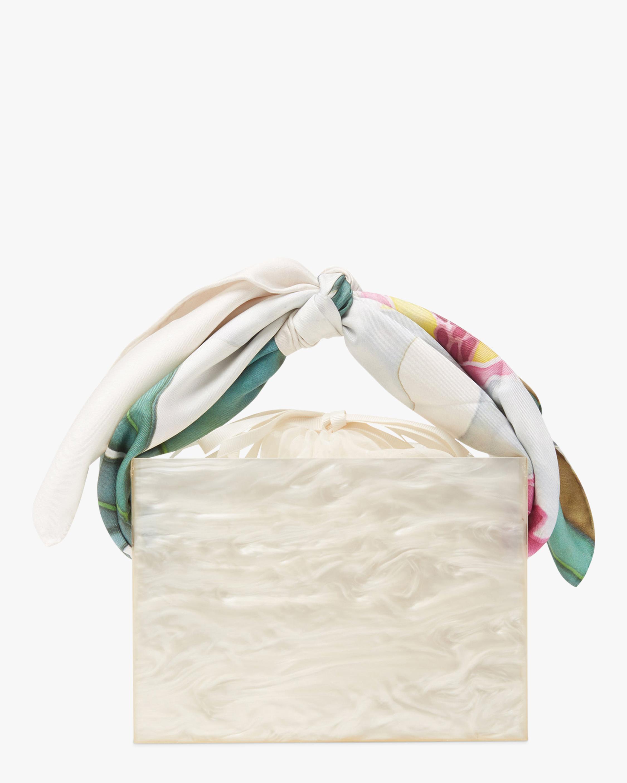 Montunas Pearl Mini Guaria Handbag 0