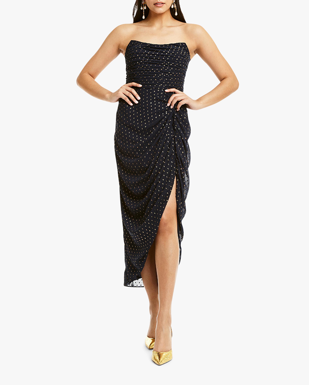 Mestiza Emilia Midi Dress 1