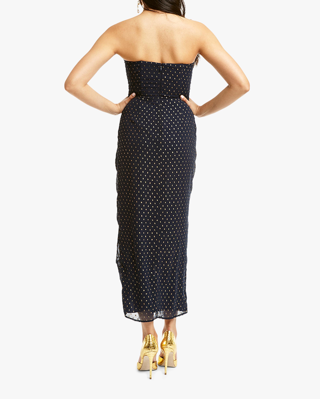 Mestiza Emilia Midi Dress 2