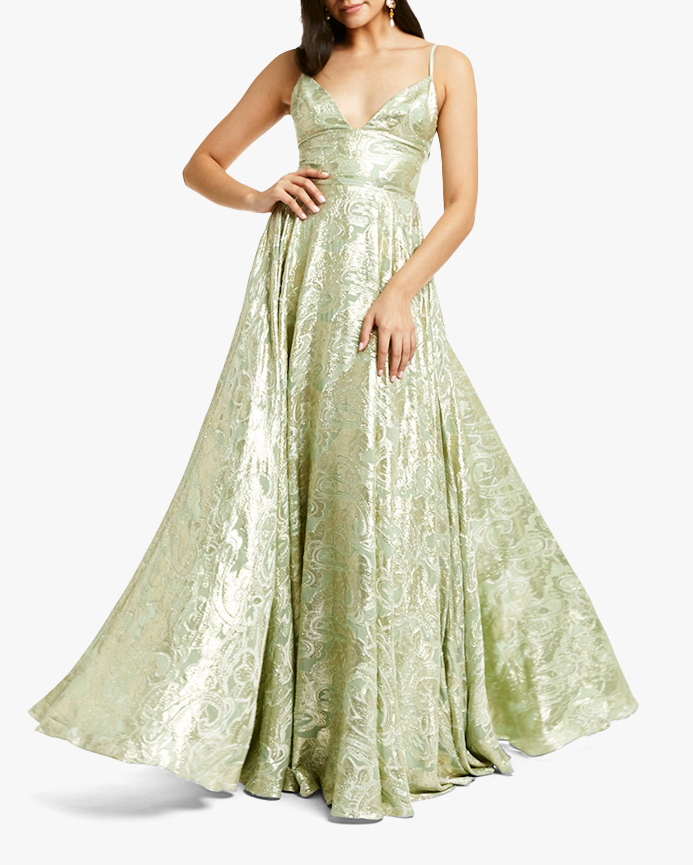 Stella Gown