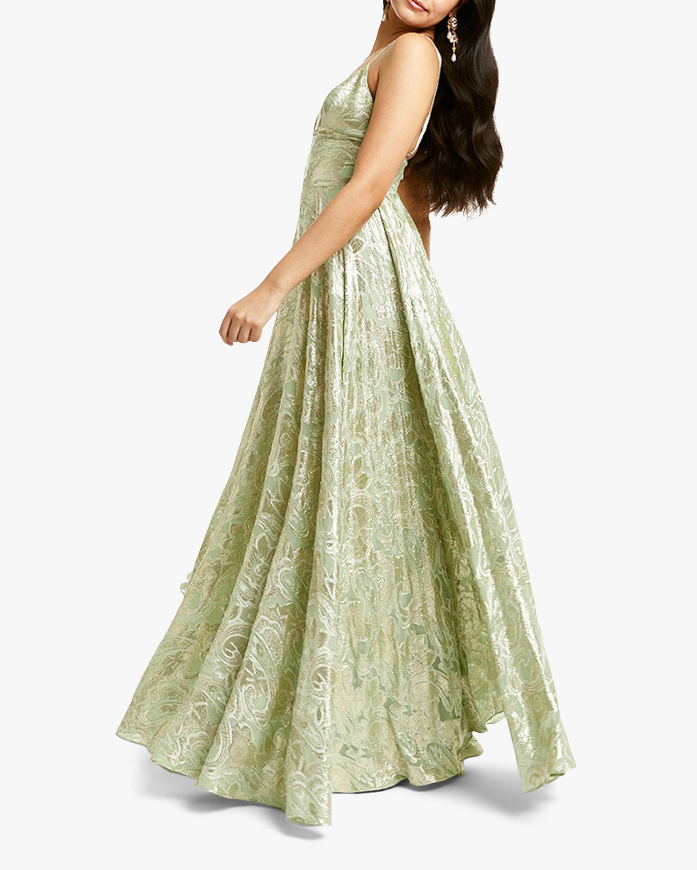 Mestiza Stella Gown 2