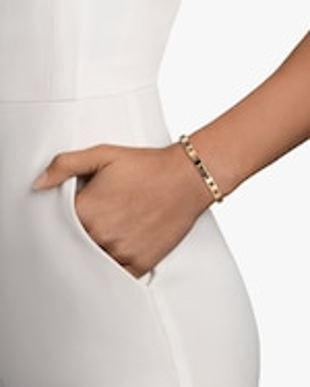 Miansai Cava Bracelet 1