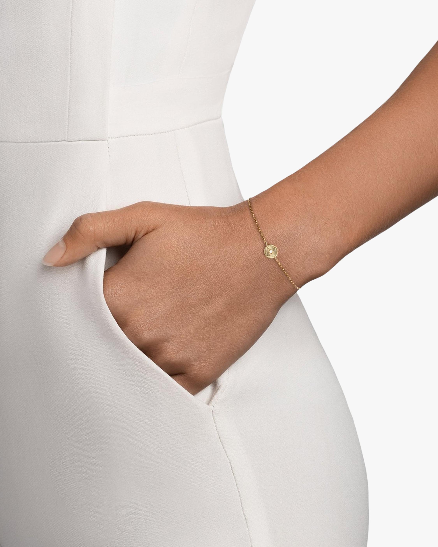 Miansai Rey Chain Bracelet 1