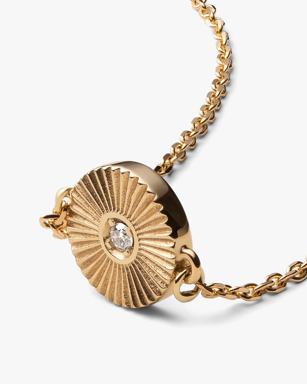 Miansai Rey Chain Bracelet 2
