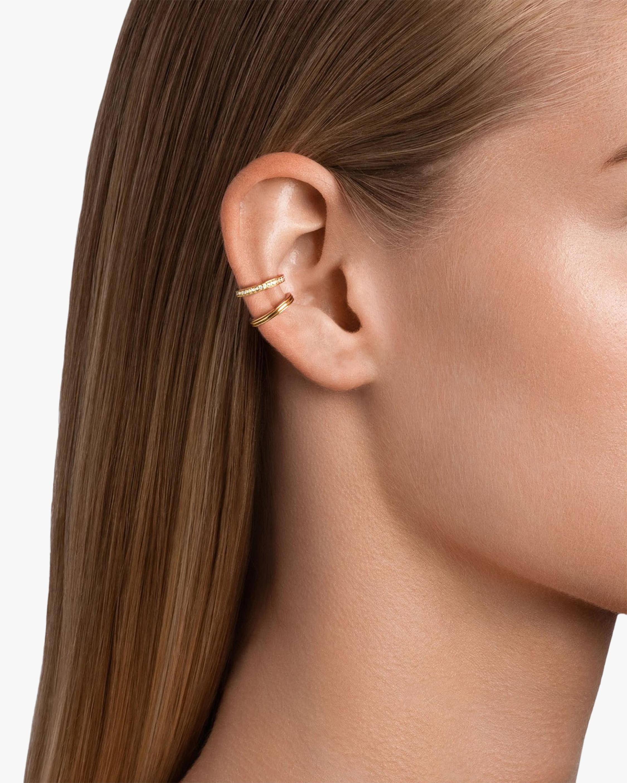 Eclipse Ear Cuffs