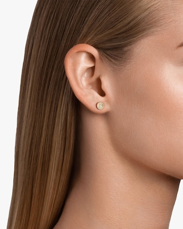 Rey Stud Earrings