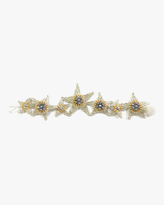 MÄHA & MORENA Orion Bracelet 1