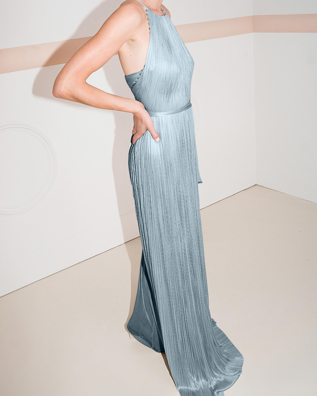 Maria Lucia Hohan Clarissa Dress 2
