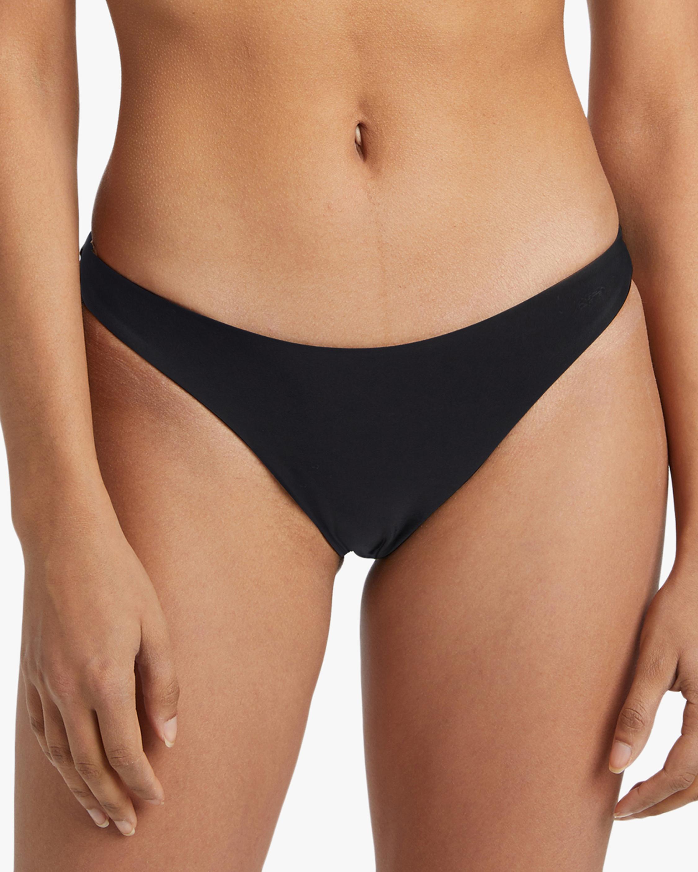 Mikoh Moku Classic Bikini Bottom 2